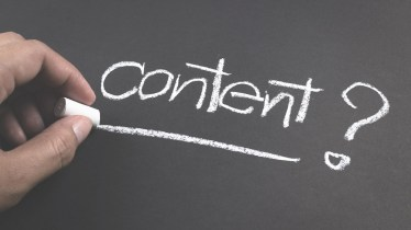 content-marketing101