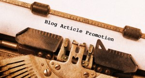 blog_article_promotion
