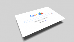 google-920532_640-300x170