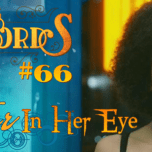 Talking Timelords Ep. 66: A Star in Her Eye