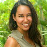 Mailbird-CEO-Andrea-Loubier