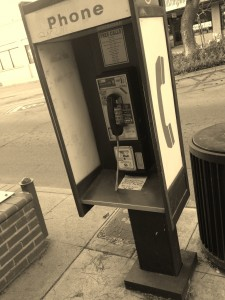 land-line-phone-booth-old