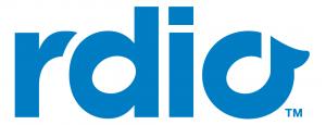 logo_rdio