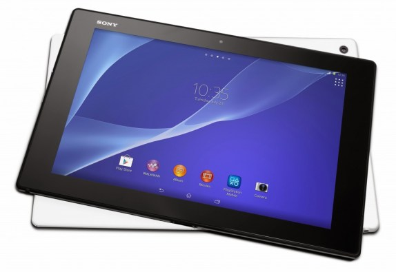 sony-xperia-z2-tab-tablet-example-photo-front-display-android-high-resolution-large-press-shot
