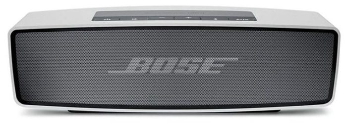bose_soundlink_mini_bluetooth_speaker_large-resolution-high-quality-front-shot-image-picture