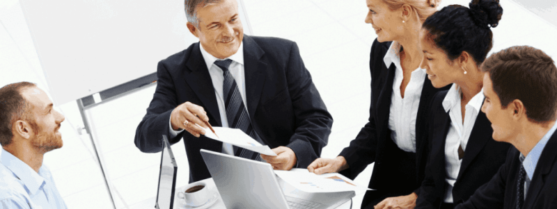 business-meeting-people-attire-workshop-report-documents-notebook