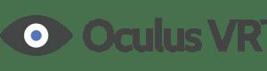 oculus_vr_logo_grey-gray-facebook-company-eye