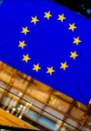 European-Parliament-European-Union-EU-Blue-Flag-Yellow-Starts_edited