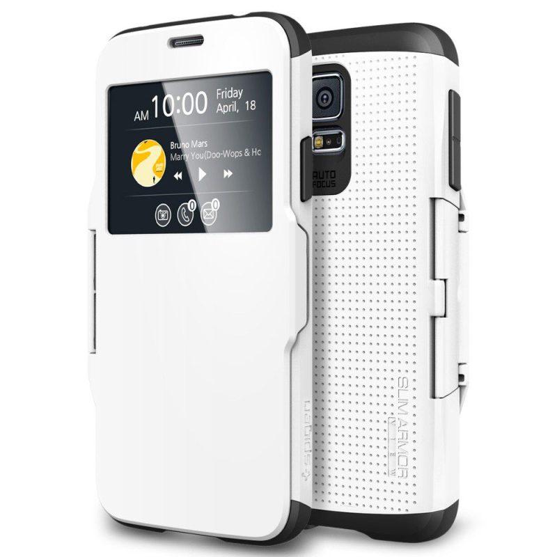 Spigen-Cover-Smartphone-Galaxy-S5-Case-Slim-Armor-View