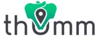 Thumm_logo_main