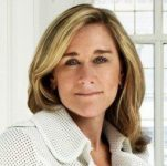 Angela-Ahrendts-Twitter-Profile-Shot-no-glasses-white-background