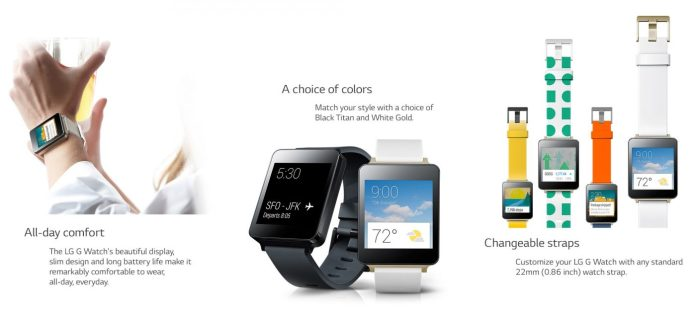 lg-gwatch-android-wear-smartwatch-wearable-device-smartphone-bluetooth-connectivity