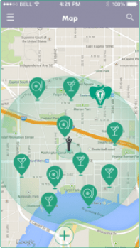 thumm-iphone-mobile-ios-screensot-app-map