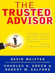 The-Trusted-Advisor-book-cover