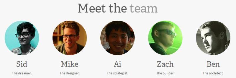 airtype-team