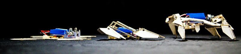 paper-robot-origami-harvard-mit-transformer-walking-self-assembly-process_edited
