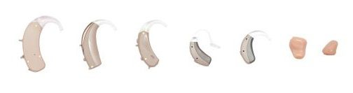 Techacute_hearingaids