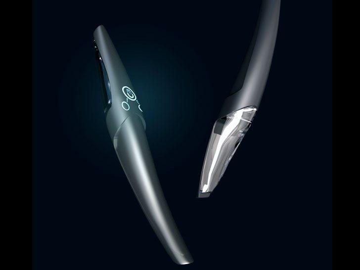 concept-design-futuristic-fabric-pen