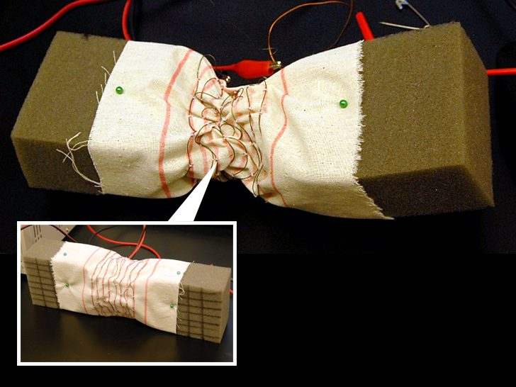 robotic-fabric-for-moving-clothes
