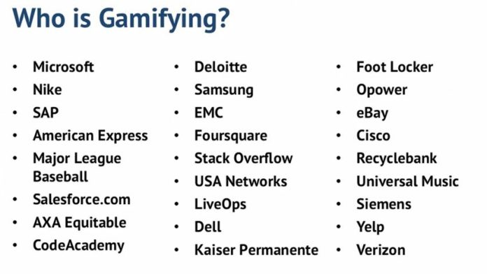 who-is-gamifying