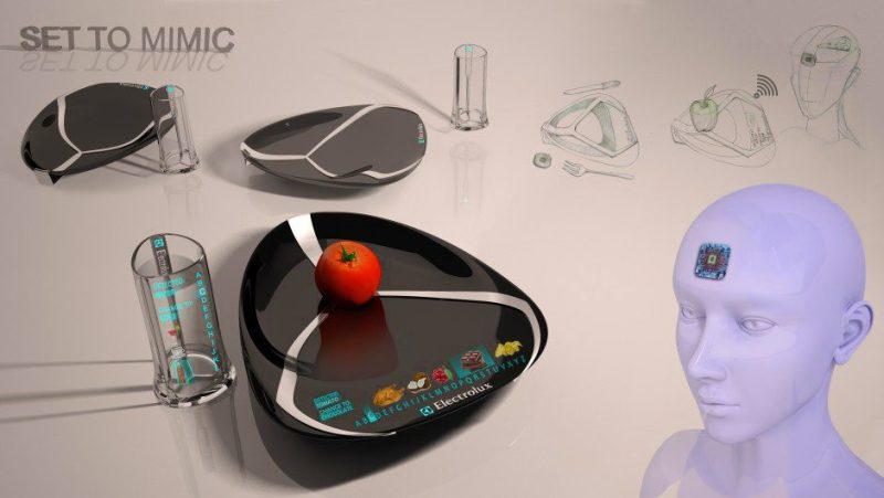 diet-set-to-mimic-futuristic-diet-concept-2