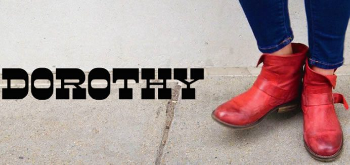 dorothy-ruby-smart-shoes-device-2