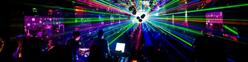 Nick-K-laser-colourful-vivid-disco-event-light-show-technology-blue-red-green-people-crowd-cool-stock-photo_edited