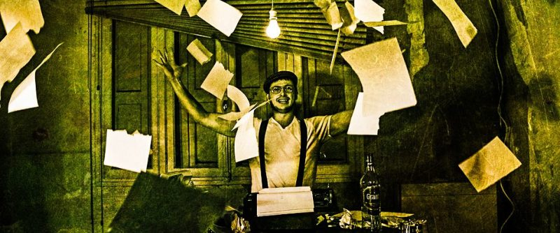 gilles-chiroleu-working-inspired-motivational-photography-man-light-bulb-paper-typewriter-desk-old-worker-legacy_edited