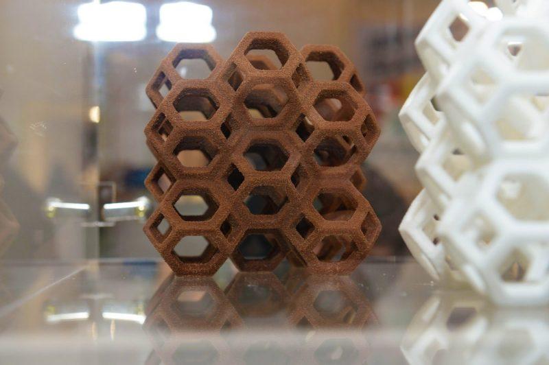 hersheys-chocolate-3d-printer-1