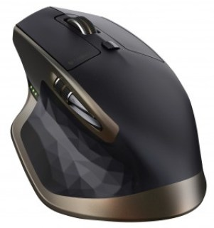 Logitech_MX_Master_Wireless_Mouse-product-stock-photo-press-release-profile