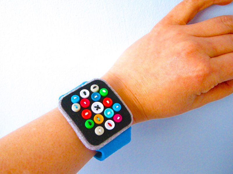 diy-apple-watch-low-tech-2