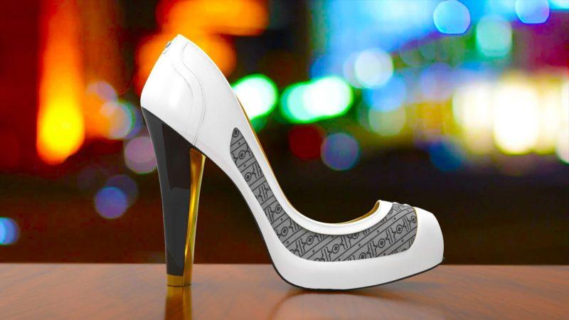 e-ink-smart-shoes-change-colors-2