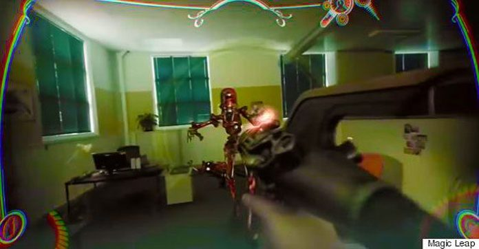 magic-leap-augmented-reality-video-game-2