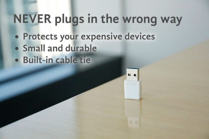 usb-adapter-reversible-connection-1