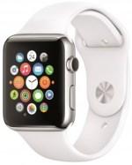 AppleWatch-HomeScreen-PR-PRINT_2-smartwatch-wearables-apple