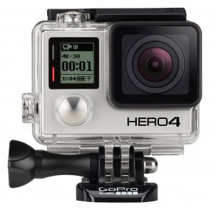 GoPro-HERO4-Black-Display-Camera-Product-Photo
