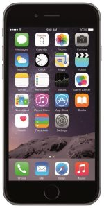 iPhone6_PF_SpGry_Homescreen-PRINT-apps-ios8-desktop-example-latest