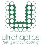 ultrahaptics-logo-high-resolution-large-version-transparent-png-official-press-kit