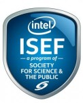 Intel-ISEF-Society-Science-Public-STEM-Logo-Crest