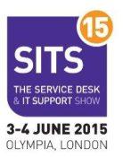 SITS-Logo-2015-Olympia-London-UK-ITSM-Event-Show-Service-Desk-IT-Support-ITIL-Keynote-Seminar