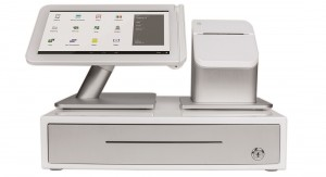 clover-pos-station-printer-cash-hardware-solution-large-example-photo-equipment