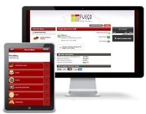 menudrive-screenshot-example-setup-restaurant-pos-digital-menu-signage-interactive-ipad-ordering