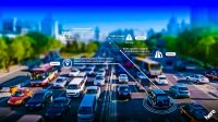 HERE_Intelligent_Driving_Visual_miniature-street-cars