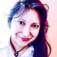 Silvia Spiva Presentation