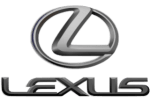 Lexus_logo-large-high-quality-version-png-transparent