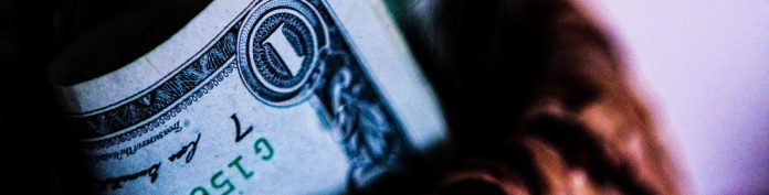 Money-Bill-Accounting-Stash-Cash-Finance