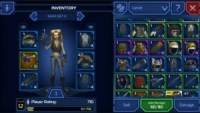 Star-Wars-Uprising-RPG-Inventory-Items-Leveling