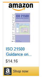 Iso-21500-Project-Management-Guide-Book
