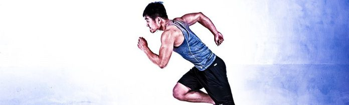 run-man-running-sports-motion-fashion-white-background