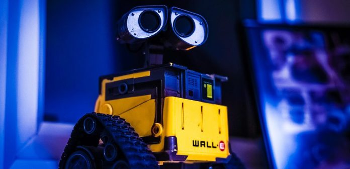 wall-e-toy-animation-movie-online